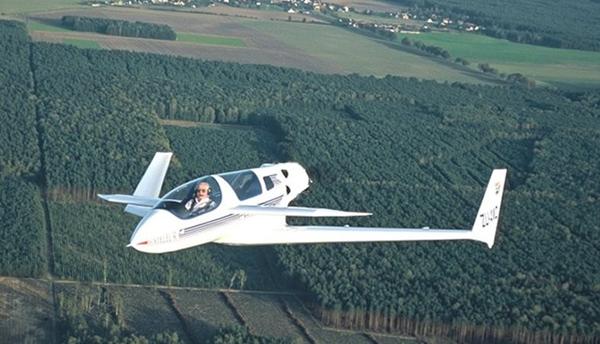 V Tail Or Canard Lsa Burt Rutan Page 2 Sport Pilot Talk